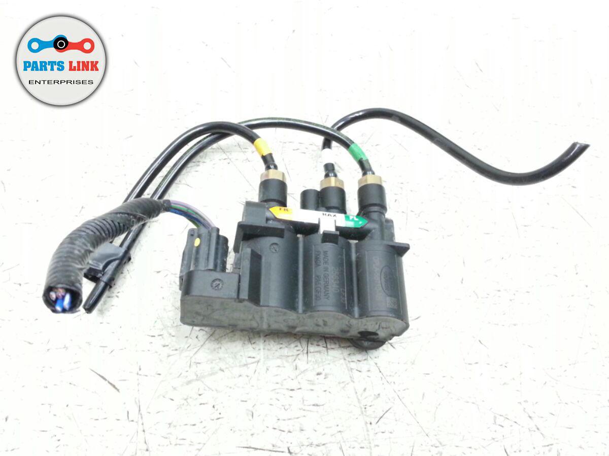 medium resolution of  air ride transfer relief valve suspension oem image 1