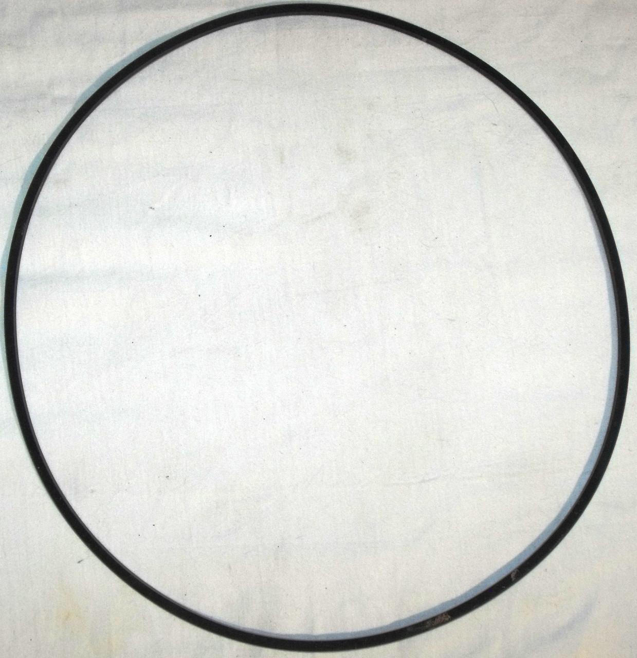 4l60 tcc solenoid wiring diagram wire 2 [ 1239 x 1280 Pixel ]