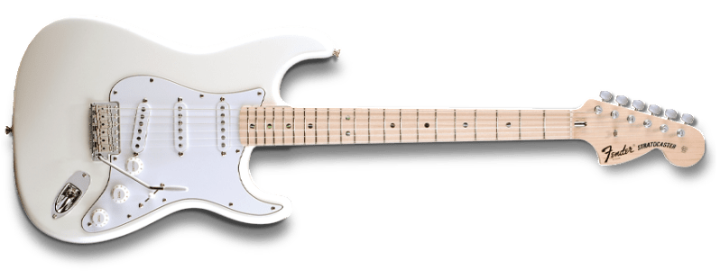 Super Strat Wiring Diagram 10 Ways To Improve The Tone Of A Fender Stratocaster The