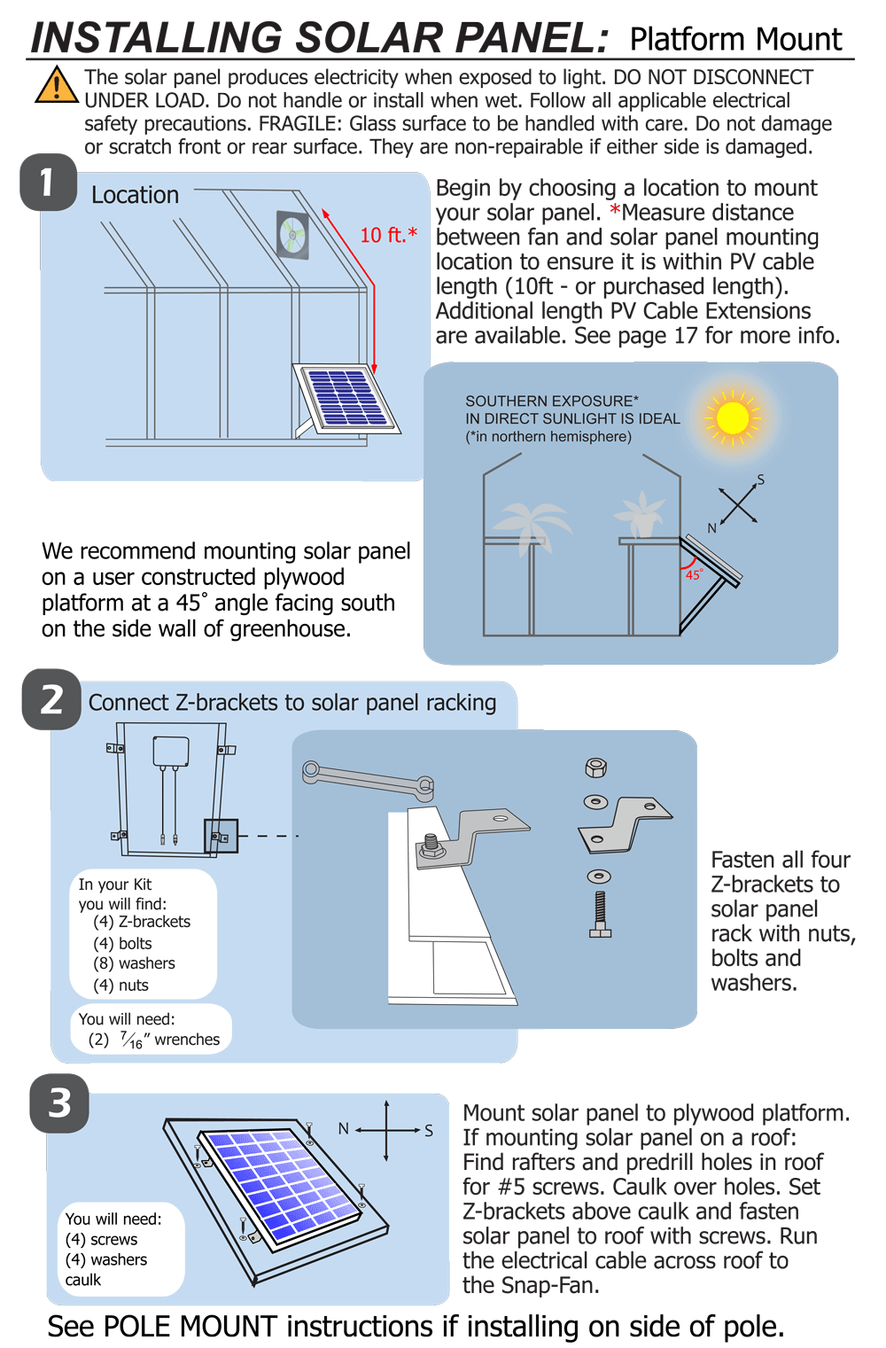 small resolution of kit wiring pg2 web png