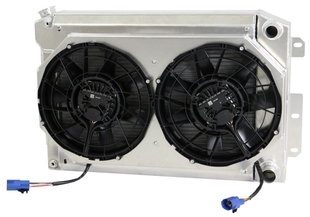 medium resolution of search for brushless fan packages here