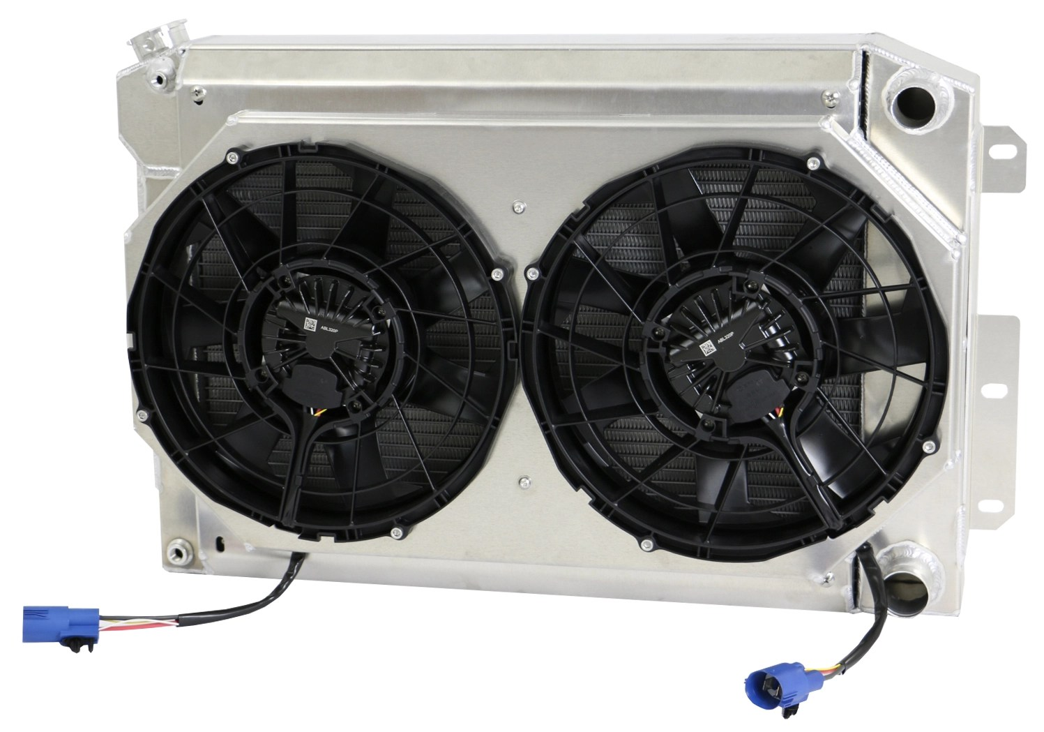 hight resolution of search for brushless fan packages here