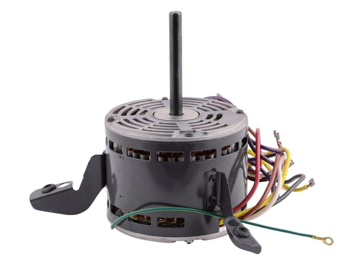 hight resolution of lennox g1203 82 3 furnace wiring diagram