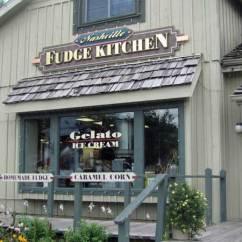 Kitchen Stores Cheap Cabinet Doors Nashville Fudge Our Store