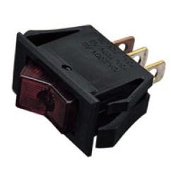 Illuminated Marine Rocker Switches Star Delta Transformer Wiring Diagram Wholesale Sea Dog Lighted Switch