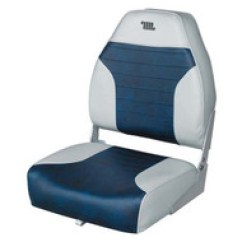 Replacement Captains Chairs For Boats Summer Infant Bentwood High Chair Boat Seats Wholesale Marine Wise Premium Back Bass Seat