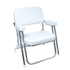 Marine Deck Chairs Folding Rocking Chair In A Bag Wise Economy Wholesale