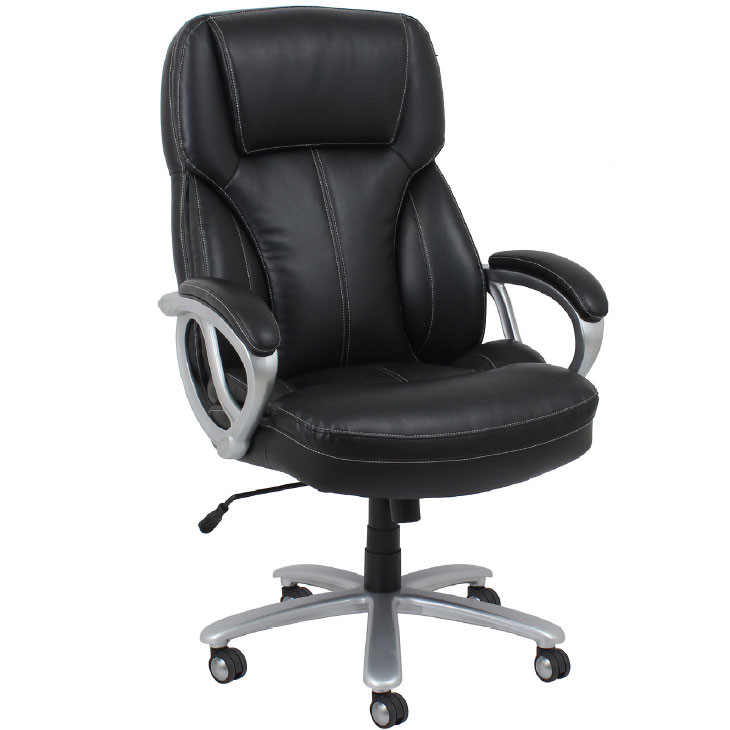 office chair under 3000 foot massage ofm ess essentials by mesh task free shipping image 1