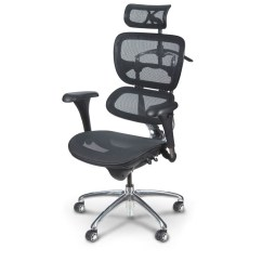 Balt Posture Perfect Chair Design Ppt 34729 Butterfly Ships Free Image 1