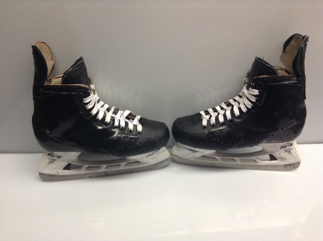 vh footwear custom pro