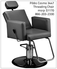 all purpose salon chairs reclining dorm chair covers diy barber