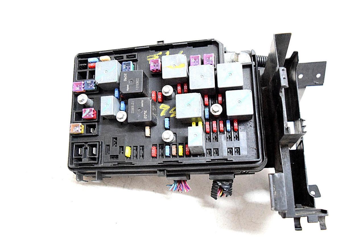medium resolution of  chevy cobalt engine fusebox oem 15269046 price 99 99 http i ebayimg com 00 s mta2nlgxnjaw