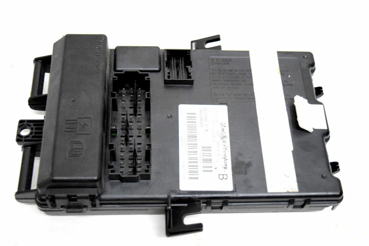 medium resolution of 06 07 08 09 ford mustang fuse box body control module 5r3t14b476bc price 193 99 https i ebayimg com 00 s mta2nlgxnjaw