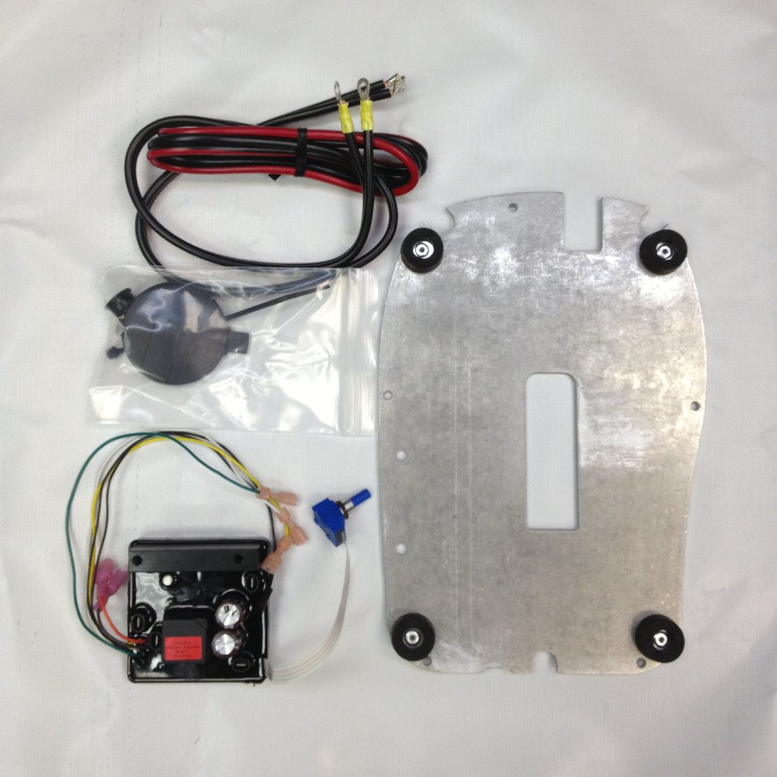 small resolution of minn kota maxxum 12 volt control board upgrade price 179 95 image 1 larger more photos