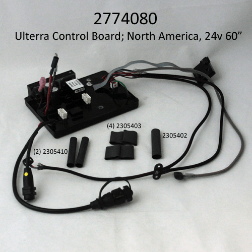 Minn Kota 24 Volt Wiring Diagram Wiring Harness Wiring Diagram
