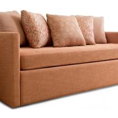 Dillon Chair 1 2 Cover Rental Cincinnati Hi Riser Carlyle Image