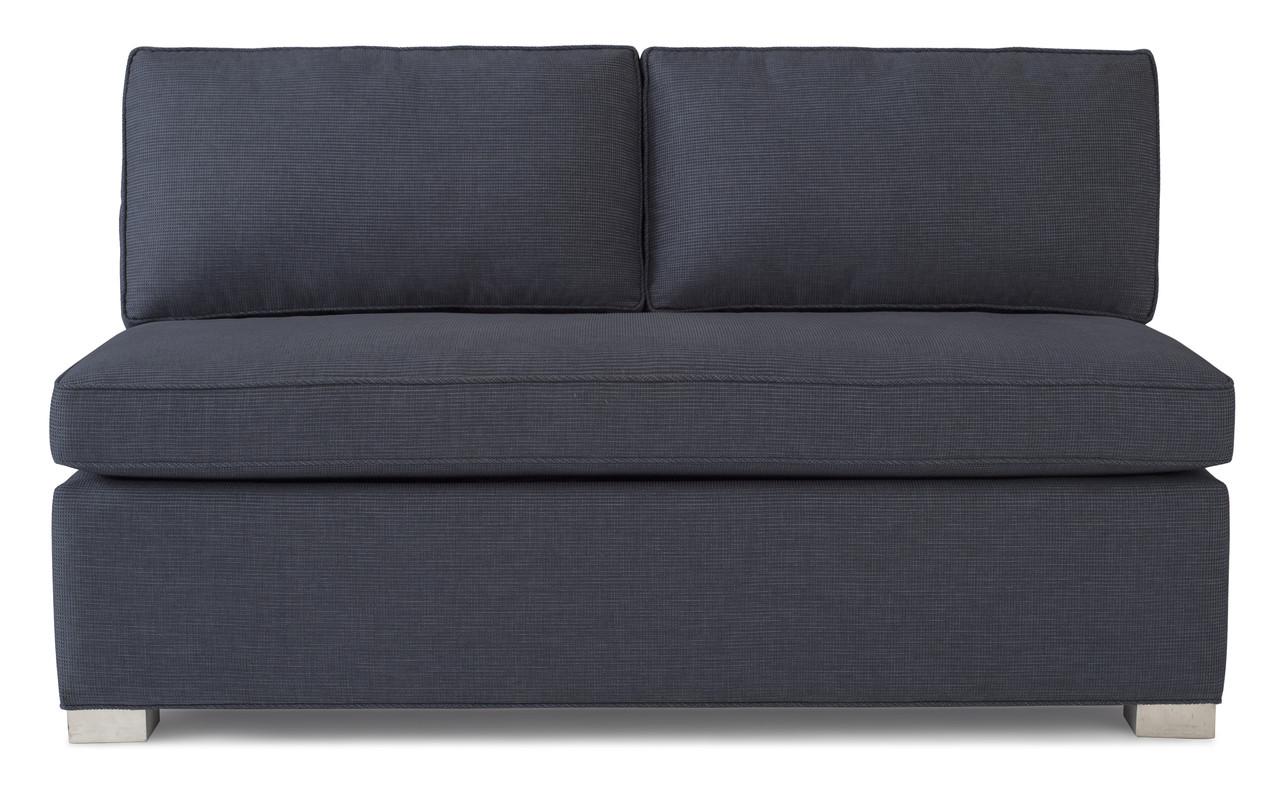 armless sofas italian sofa set carlyle image 1
