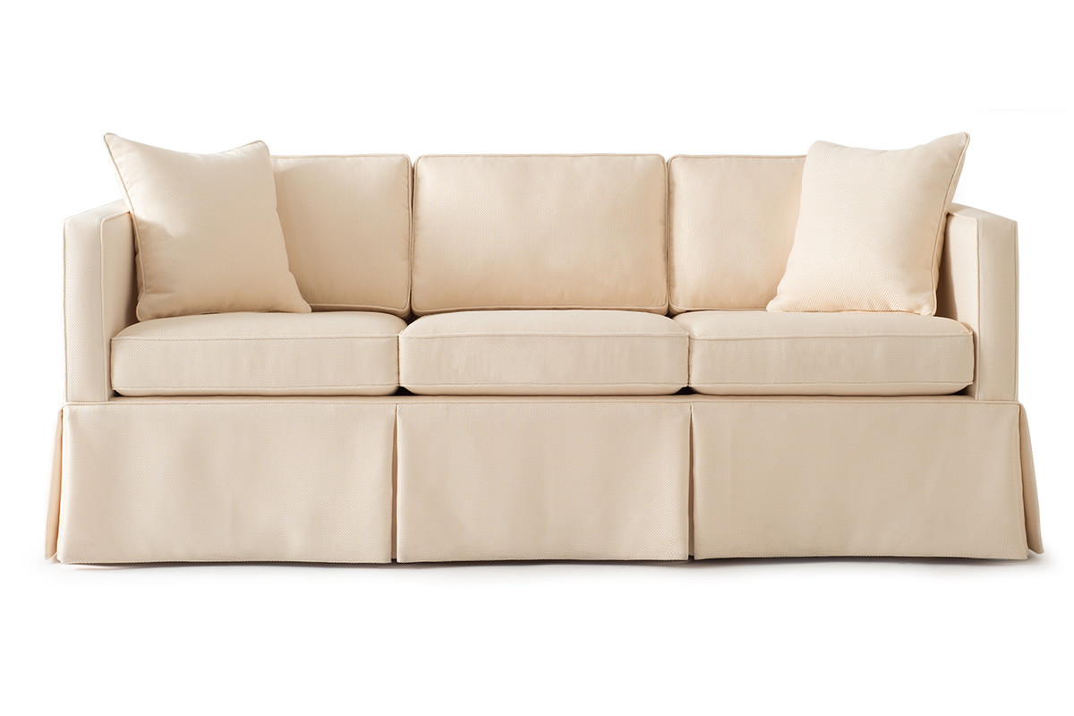 buy sofa bed new york rustic tables canada carlyle sofas beds image 1