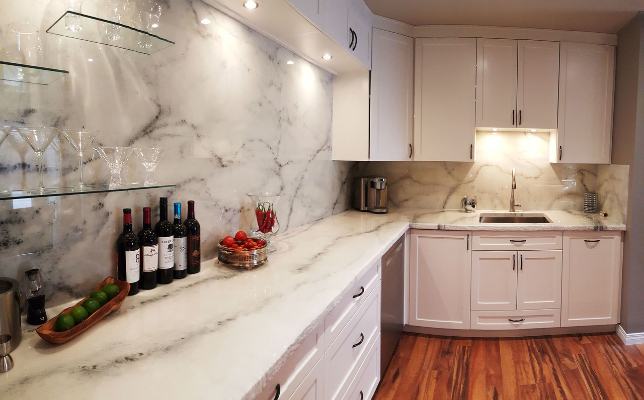 kitchen countertop cover toy sets premium white marble fx poxy kit counter top epoxy with