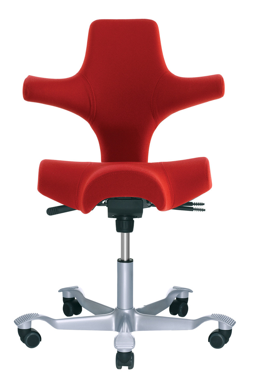 hag posture chair how much does a high cost capisco 8106 office healthy store capsico red 54089 1483924637 1280 jpg c 2