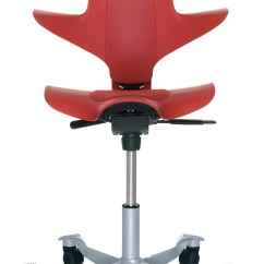 Hag Capisco Chair Instructions High Bar Table And Set Puls 8010 Office With Partial Cushion Seat Capiscopuls Redthermo Frt 4 40854 1502643003 1280 Jpg C 2