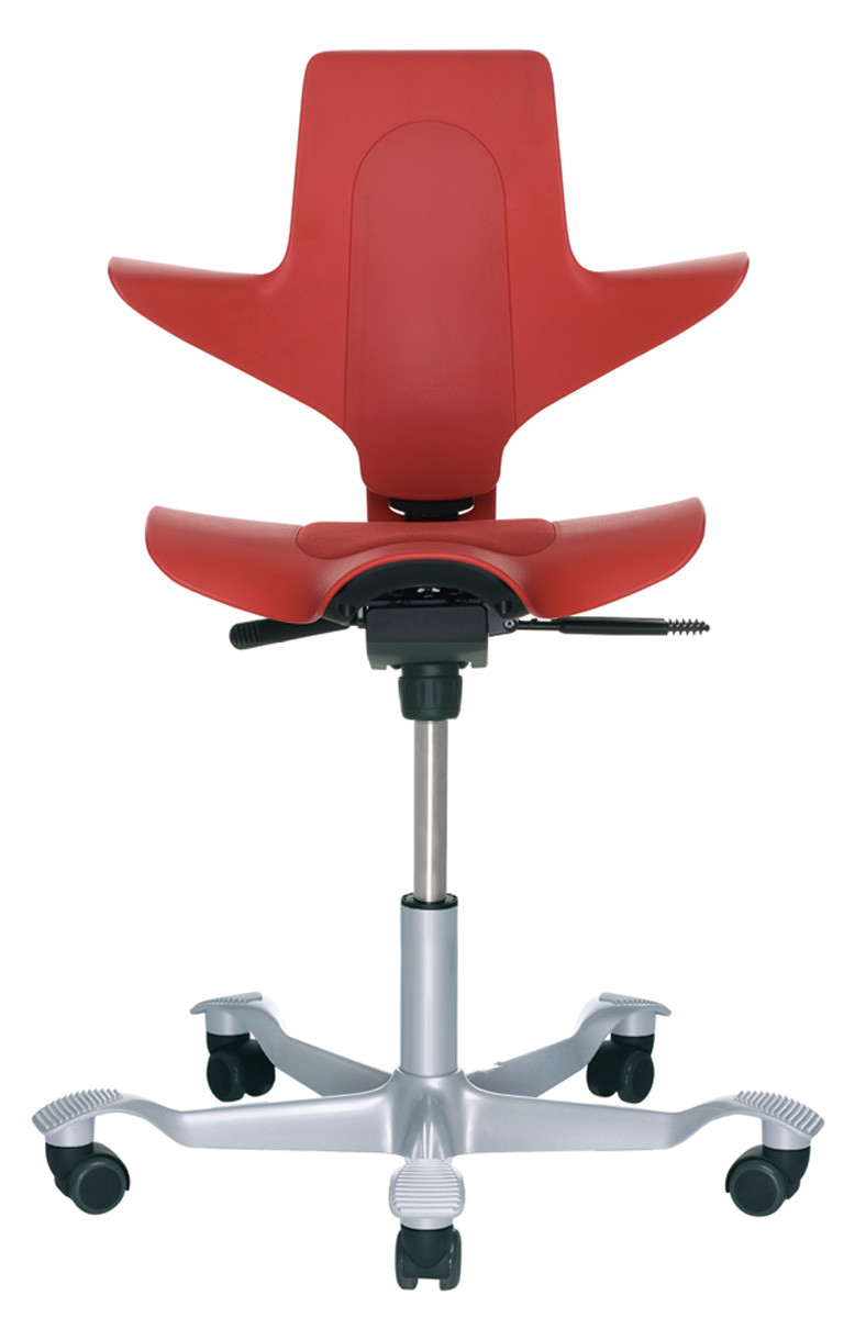 hag capisco chair review swing durban puls 8010 office with partial cushion seat capiscopuls redthermo frt 4 40854 1502643003 1280 jpg c 2