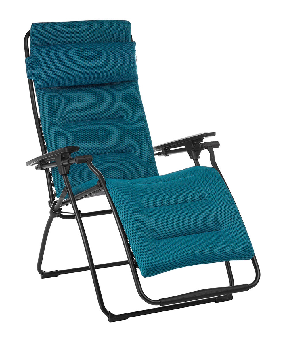 what is a zero gravity chair union jack futura air comfort reclining coral blue by lafuma healthy posture store