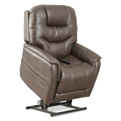 Pride Mobility Lift Chair Wheelchair History Plr958mmodel Elegance V 2 Viva Power Recliner Collection Healthy Posture Store