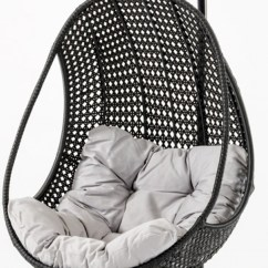 Hanging Chair Outdoor Stand Test For Seniors Sardinia Rattan Pod Patio Furniture Find A Deal On Outdoors At Advancedinteriordesigns Com