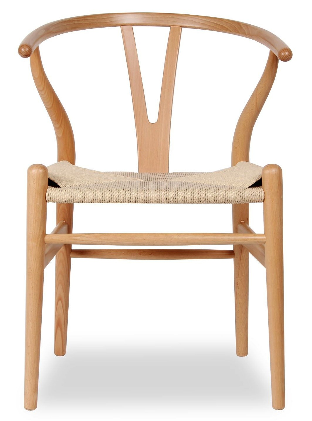 Wishbone Chairs Wishbone Chair Red