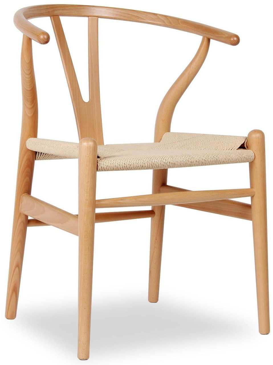Wishbone Chairs Wishbone Chair