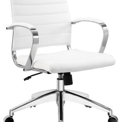 Alera Office Chairs Personalized Baby Chair Canada Ribbed Back Modern Home And