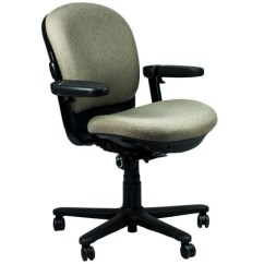 Steelcase Chair Wooden Arm Chairs With Cushions Drive Series Multi Function Office 15112 1494452362 450 Jpg C 2