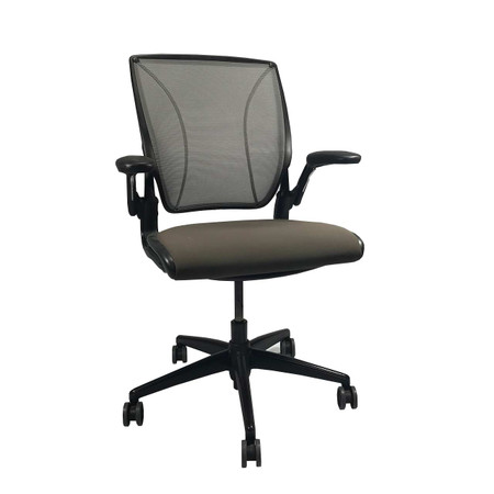 humanscale liberty chair review all modern dining chairs series mesh back task img 2236 42260 1537390830 450 jpg c 2