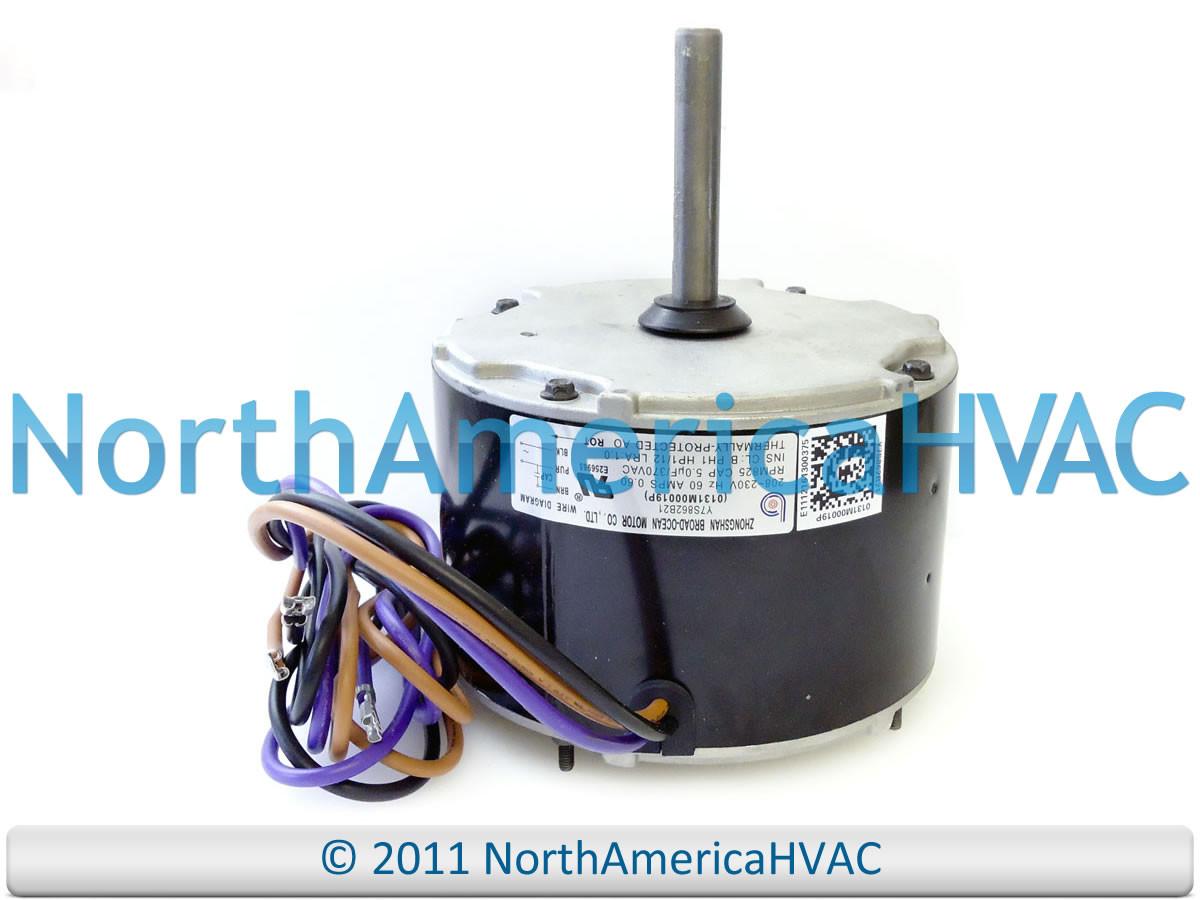 air handler on condenser luxaire condenser wiring diagram on condenser water pump condenser coil condenser fan diagram  [ 1200 x 900 Pixel ]