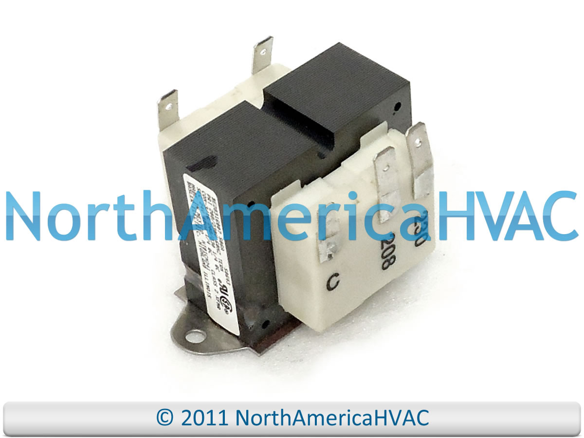 small resolution of  transformer 208 230 24 volt be28316007 ht01cn241 price 45 99 be28316007 ht01cn241