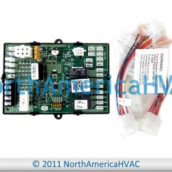 Armstrong Furnace Control Board Wiring Diagram Access Industries Porch Lift Lennox Ducane Circuit 45692 001 45692001 Price 139 99 R45692001 R45692