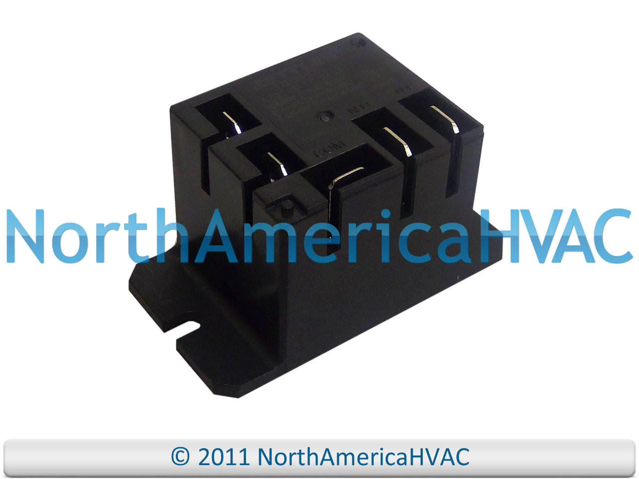 small resolution of intertherm nordyne miller furnace blower relay 24 volt 621899 621899r 6218990 621899 621899r 6218990