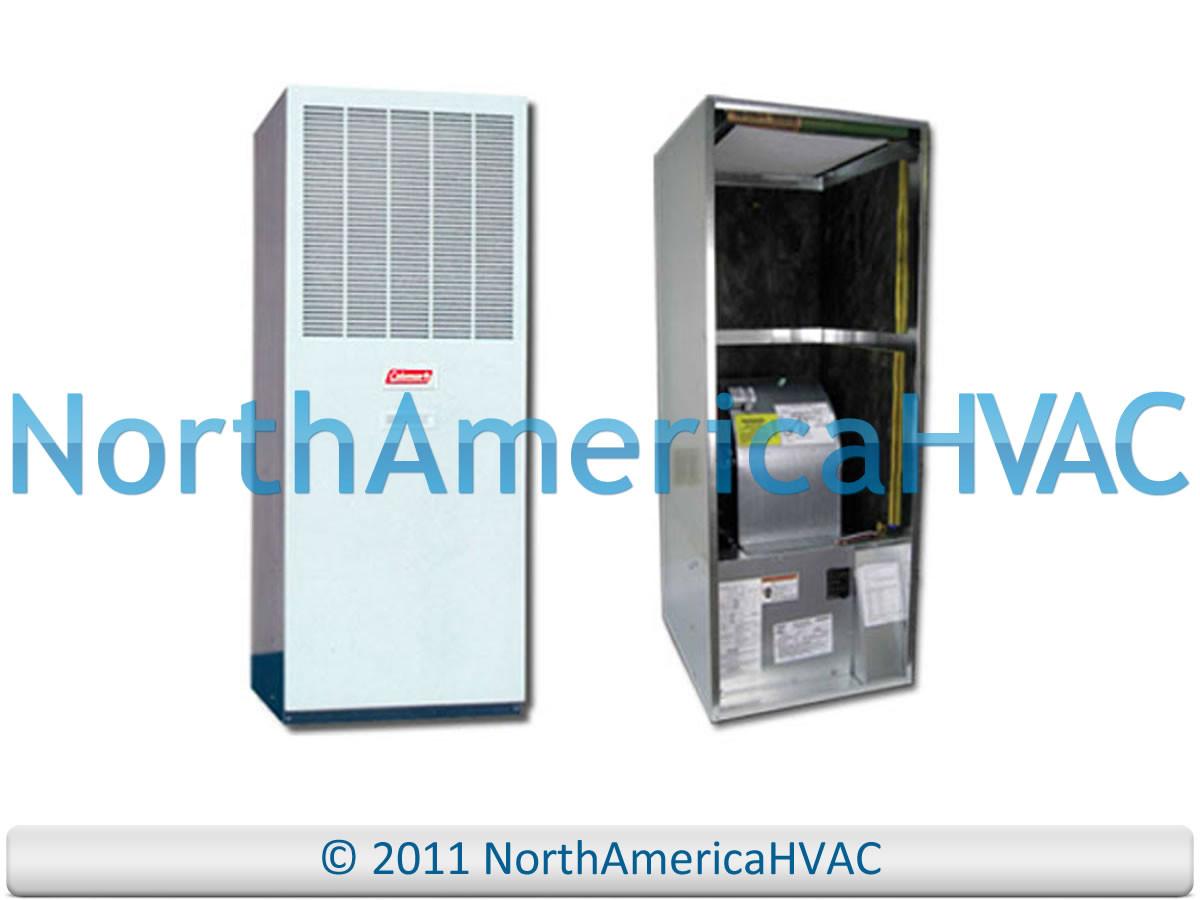 coleman evcon eb17b wiring diagram 2006 subaru wrx radio mobile modular home electric furnace eb17 eb17c eb17d 17kw