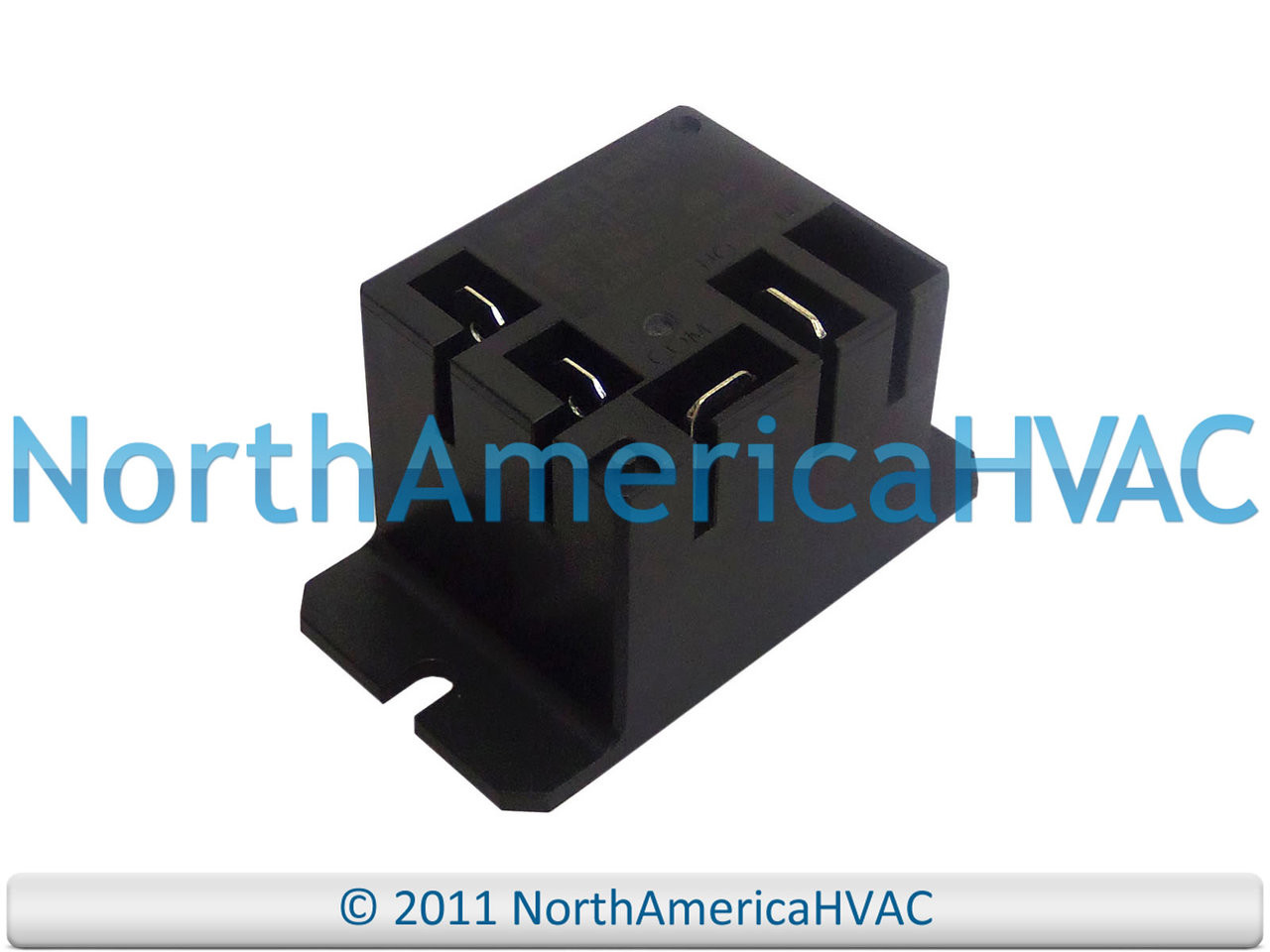 small resolution of carrier bryant payne furnace blower relay 24 volt hat903acac24 hat903csac24 hat903acac24 hat903csac24 loading zoom