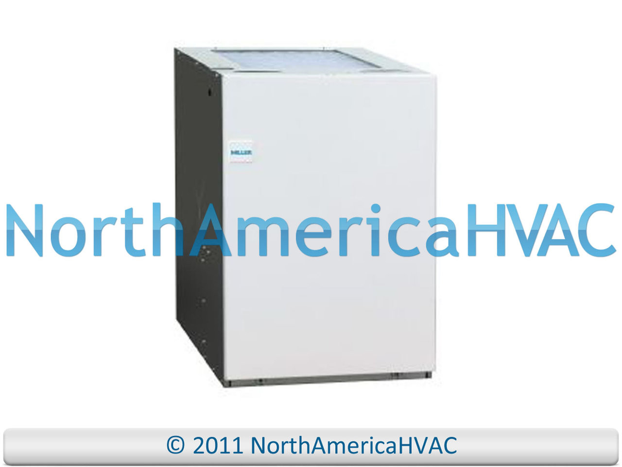 miller maytag mobile modular home electric furnace e1eb 020hb e2eb 020hb north america distribution sellersburg heating [ 1280 x 960 Pixel ]