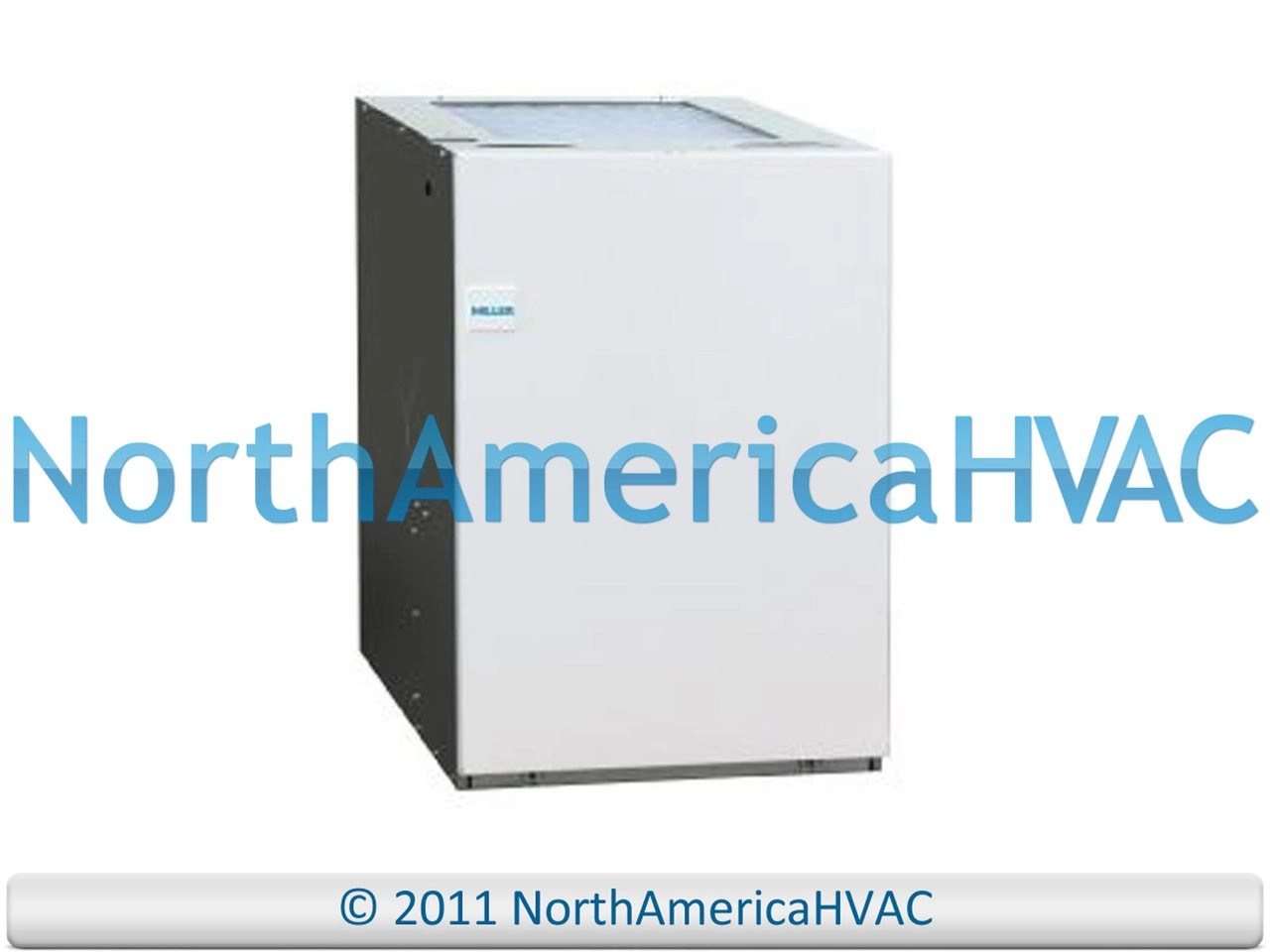 small resolution of miller maytag mobile modular home electric furnace e1eb 020hb e2eb 020hb north america distribution sellersburg heating