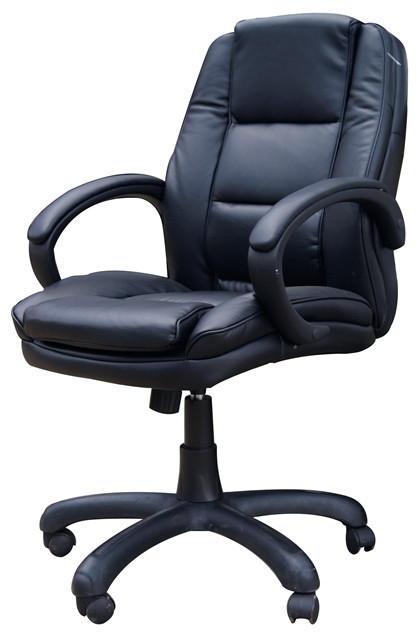 office chair kenya covers memphis tn lb ss 824b out of stock odds ends