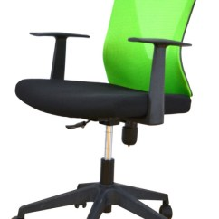 Office Chair Kenya Space Fishing Tackle Lb Ht7068bex In Green Odds Ends Image 1