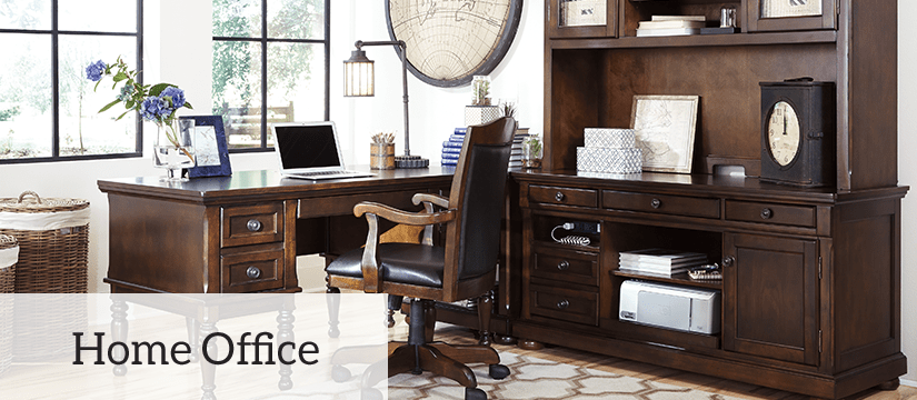 home office desk chairs fold away single chair bed furniture in clarksville tn desks storage banner png