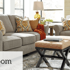 Living Room Furniture For Sale Gold Paint Colors Couches In Clarksville Tn Banner Png