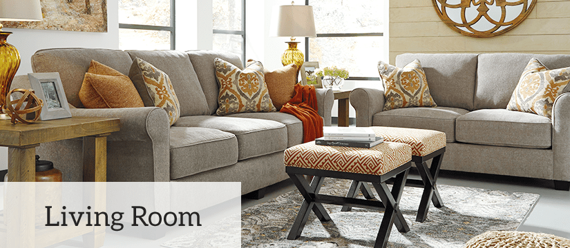 living room on sale feature wall ideas furniture couches for in clarksville tn banner png
