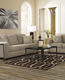 hilton furniture living room sets country rustic mattress groups upholstered sofas