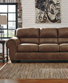 algarve leather sofa and loveseat set charly chris loves julia living room hilton furniture mattress groups upholstered sofas