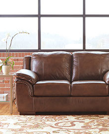 algarve leather sofa and loveseat set lazy boy recliner adjustments living room hilton furniture mattress power reclining sofas upholstered loveseats